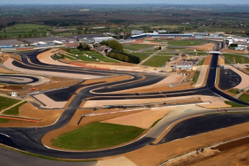 New-Section-of-Silverstone-Grand-Prix-Circuit.jpg
